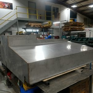 Large_Stainless_Steel_Part-300x300