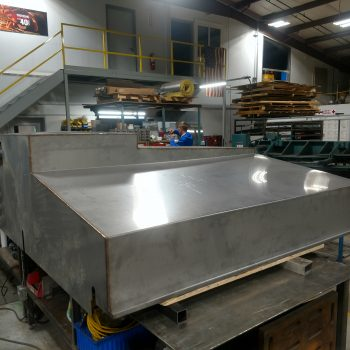 Large_Stainless_Steel_Part-350x350