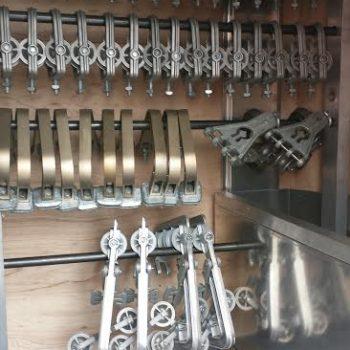 Parts-001-350x350