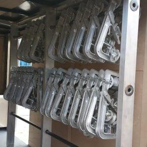 Parts-002-300x300
