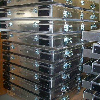 Parts-004-350x350