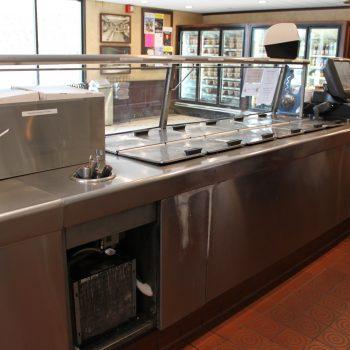 Stainless-Steel-Restaurants-001-350x350