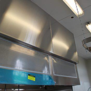 Stainless-Steel-Restaurants-002-350x350