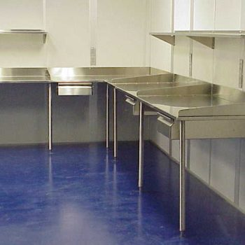 Stainless-Steel-Restaurants-006-350x350