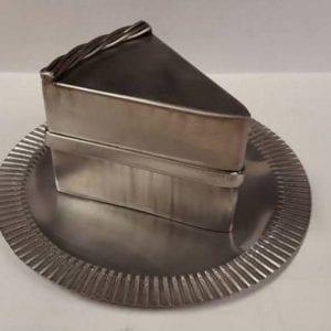 cake-300x300