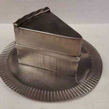 cake-350x350