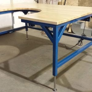 table-with-wood-300x300
