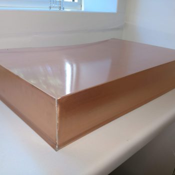 Copper-Fabrication-04-350x350