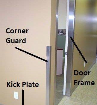 Corner-guard-01-324x350
