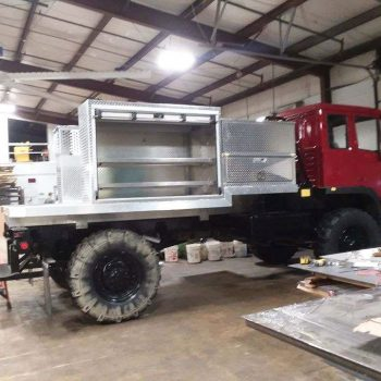 Custom-metal-fabrication-for-vehicles-02-350x350