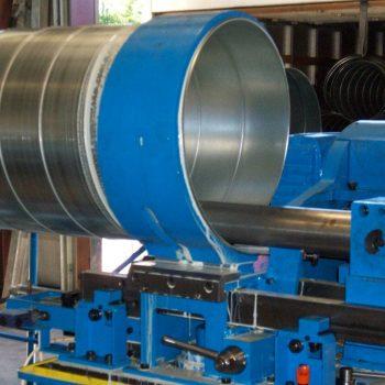 HVAC-spiral-ductwork-01-350x350