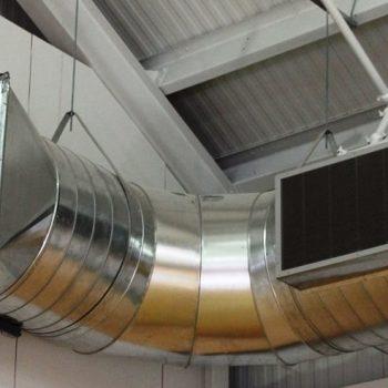 HVAC-spiral-ductwork-04-350x350