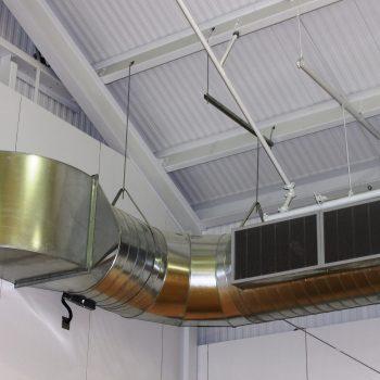 HVAC-spiral-ductwork-05-350x350