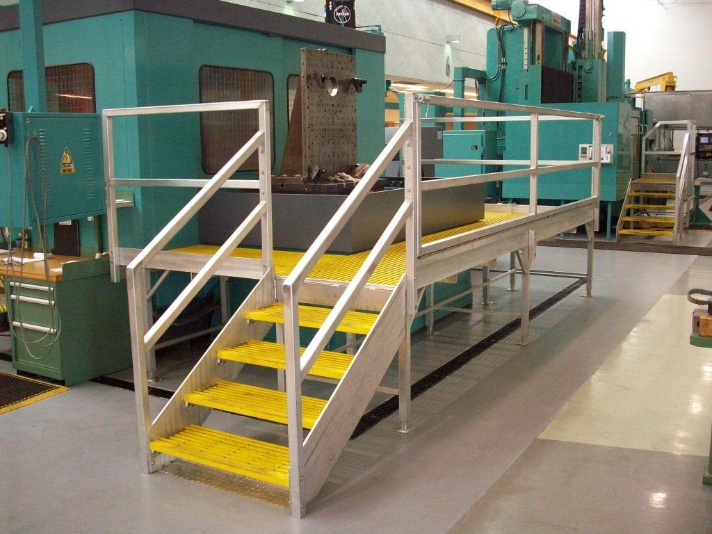 Shop-Floor-004-1024x768