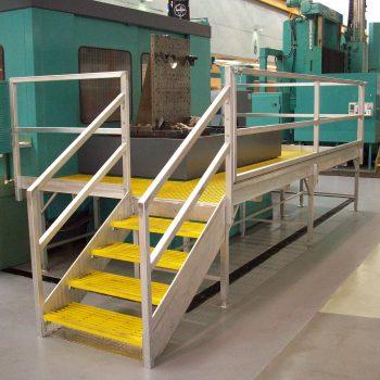 Shop-Floor-004-350x350