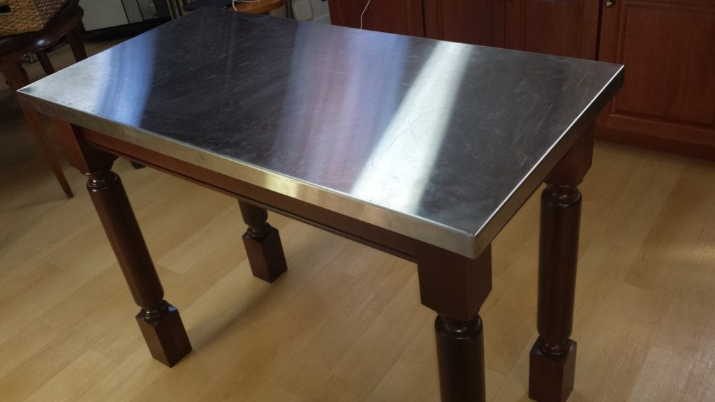 custom-metal-counter-top-01-1024x576