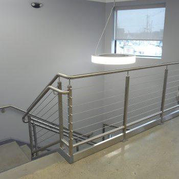 metal-handrails-002-350x350