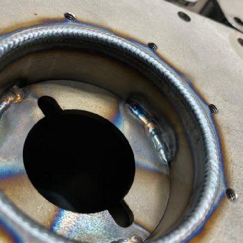 welds-350x350